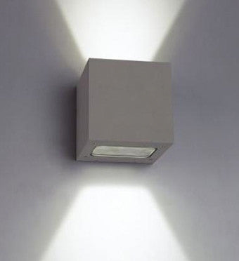 ASW0026 WALL LIGHT
