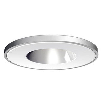 XT -A Downlight Tobias Grau Designer Lighting from Ambience Systems Queenstown
