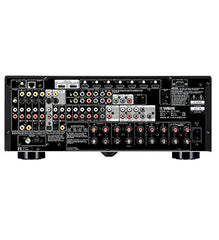 Yamaha Audio RX-A1030 AV Receiver - Audio and Sound from Ambience Systems Queenstown