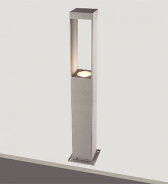 FLOOR & BOLLARD LIGHTS OUTDOOR