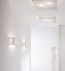 Clavius Ceiling Light -  Axo Light - Lighting from Ambience Systems Queenstown