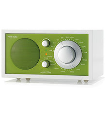 Tivoli Audio Model One Frost Collection AM?FM Table Radio - Audio and Sound from Ambience Systems Queenstown