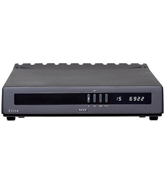 QUAD ELITE CDS CD PLAYER - Audio and Sound Systems from Ambience Systems Queenstown