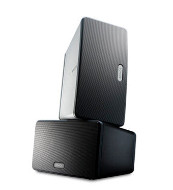 Sonos Play:3 - Audio and Sound from Ambience Systems Queenstown