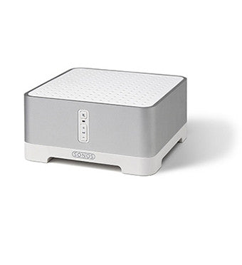 Connect AMP : Sonos Zoneplayer 120 - Audio and Sound from Ambience Systems Queenstown