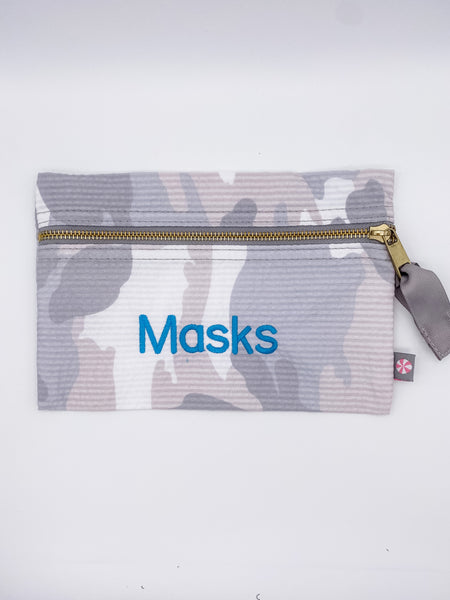 Mask Pouch 3