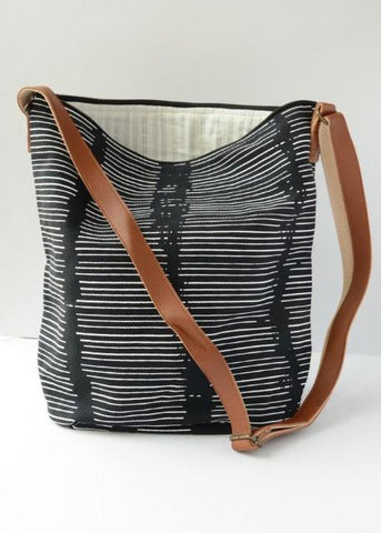 Pick Up Sticks Sling Bag