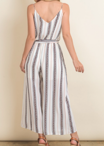 June Bug Jumpsuit