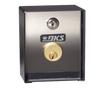 1200 Key Switch-Doorking - trinitygate - 2