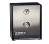 1200 Key Switch-Doorking - trinitygate - 4