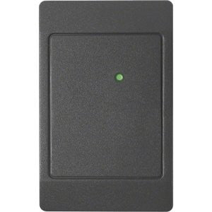 ThinLine II 5395 -Card Reader - HID - trinitygate - 1