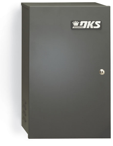 1000-080  Back-Up Inverter DoorKing - trinitygate