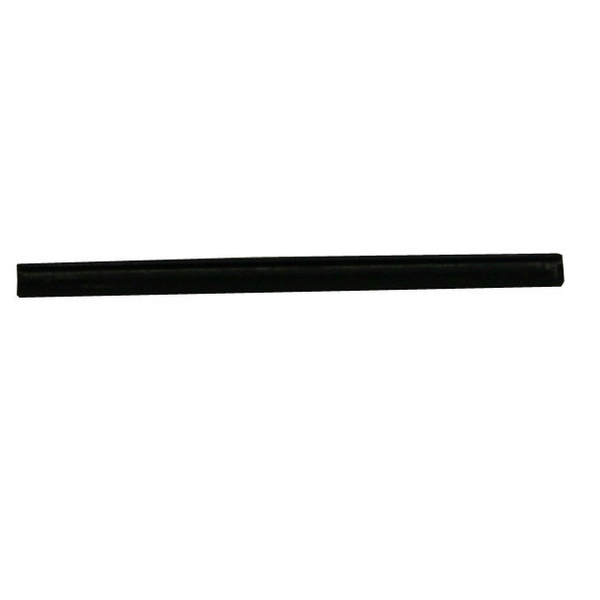 MX000814 Roll Pin-Hysecurity - trinitygate - 1