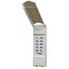 LINEAR DTKP Standard Wireless Keypad - trinitygate - 1
