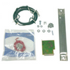 MX001021 480 Volt Heater Kit for SlideDriver-Hysecurity - trinitygate - 1