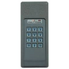420001 Wireless Keypad-Linear - trinitygate - 1