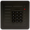 ProxPro with Keypad 5355-HID - trinitygate - 1