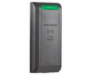 R100-1H Wireless Reader and Aperio® Hub-Securitron - trinitygate - 1