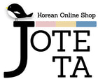 Joteta Korean Online Shop