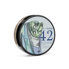 "Barrister and Mann ""42"" Shaving Soap-Barrister and Mann-ItalianBarber"