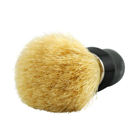 RazoRock Blondie Boar Bristle Shaving Brush-RazoRock-ItalianBarber