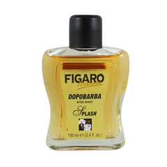 (New Bottle) Figaro Monsieur After Shave Splash-Figaro Monsieur-ItalianBarber