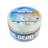 RazoRock THE DEAD SEA Shaving Soap-RazoRock-ItalianBarber