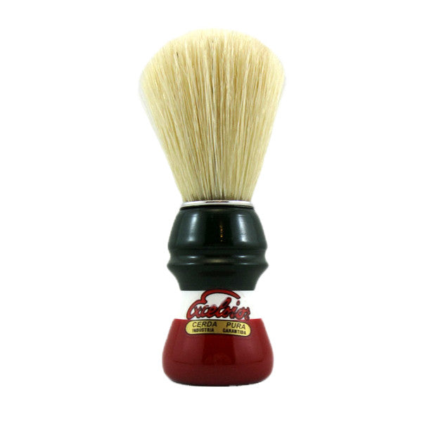ItalianBarber.com Limited Edition 2012 Semogue Brush-Semogue-ItalianBarber