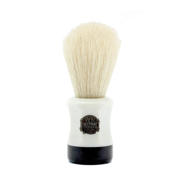 Vulfix No.28 Natural Boar Bristle Shaving Brush-Vulfix-ItalianBarber