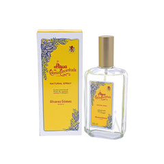 Alvarez Gomez Agua De Colonia Concentrated Eau De Cologne 150ml-Alvarez Gomez-ItalianBarber