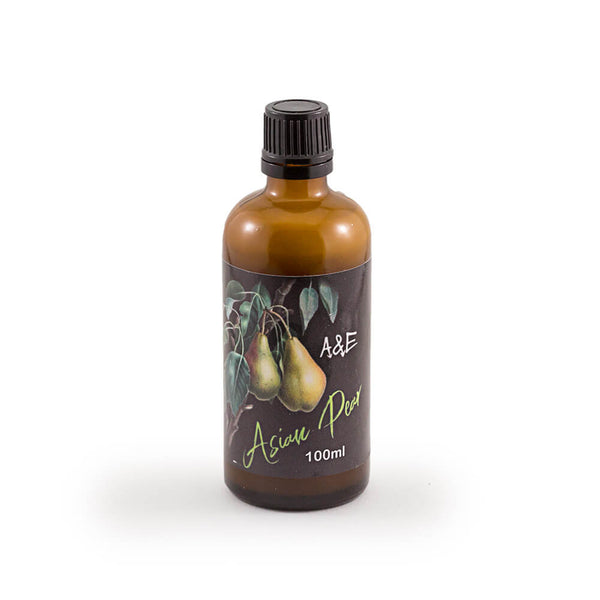 Ariana & Evans - Asian Pear - AFTERSHAVE SPLASH-Ariana & Evans-ItalianBarber