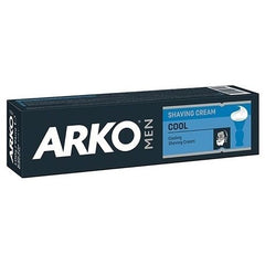 Arko Cool Shaving Cream-Arko-ItalianBarber