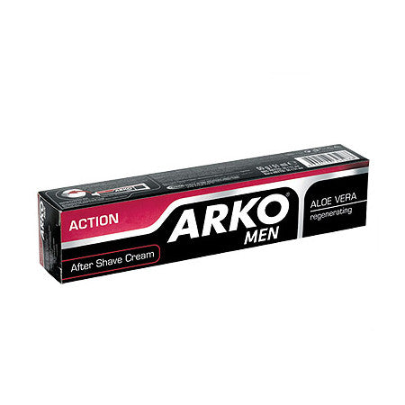 Arko Action After Shave Cream-Arko-ItalianBarber