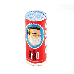 Arko Shaving Soap Stick 75g-Arko-ItalianBarber