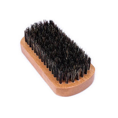 ItalianBarber Beard Brush-ItalianBarber-ItalianBarber