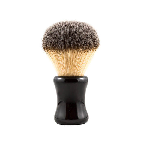 (BIG BRUCE) RazoRock Plissoft BIG BRUCE Synthetic Shaving Brush-RazoRock-ItalianBarber