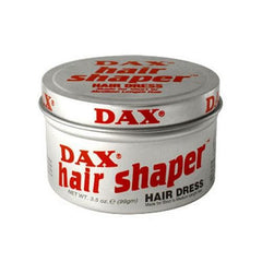 Dax Hair Shaper Hair Dress-Dax-ItalianBarber