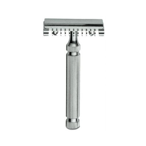 Fatip Piccolo Double Edge Safety Razor - Fatip - ItalianBarber.com