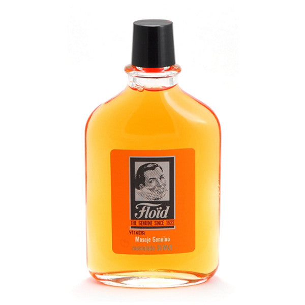 Floid Suave Aftershave Splash 150ml-Floid-ItalianBarber