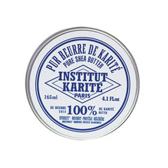 Institut Karité Paris 100% Pure Shea Butter-Institut Karite Paris-ItalianBarber