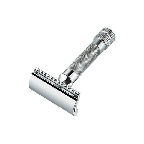 Merkur HD 34C Double Edge Safety Razor-Merkur-ItalianBarber