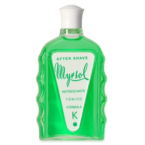 Myrsol Formula K Aftershave-Myrsol-ItalianBarber