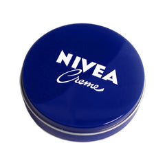 Nivea Creme 150 ml - Imported from Europe - Nivea - ItalianBarber.com