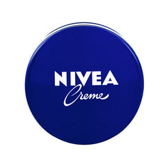 Nivea Creme 75 ml - Imported from Europe - Nivea - ItalianBarber.com