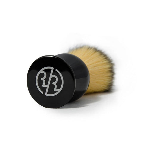 Rockwell Synthetic Shaving Brush - 20mm-Rockwell Razors-ItalianBarber