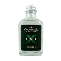 RazoRock One X Aftershave Splash-RazoRock-ItalianBarber