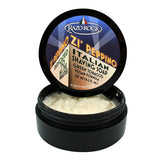 RazoRock Zi' Peppino Shaving Soap - RazoRock - ItalianBarber.com - 1