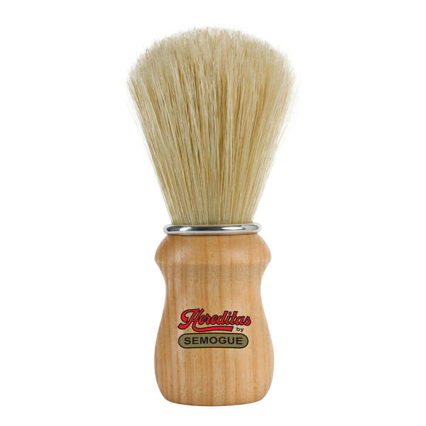 Semogue 2000 Premium Boar Bristle Shaving Brush-Semogue-ItalianBarber