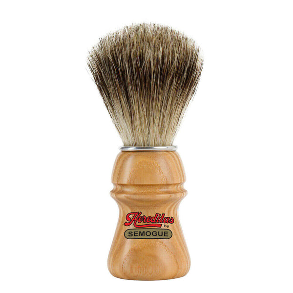 Semogue 2020 Best Badger Shaving Brush-Semogue-ItalianBarber