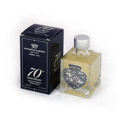 Saponificio Varesino 70th Anniversary Aftershave Balm-Saponificio Varesino-ItalianBarber